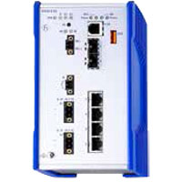 Switchs, Routers, 3G, Firewalls Industriais